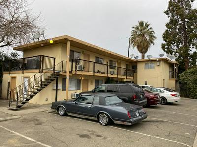 570 BRIDGE ST, Yuba City, CA 95991 - Photo 1