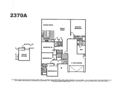 1415 ST ANDREWS LN, Ione, CA 95640 - Photo 2