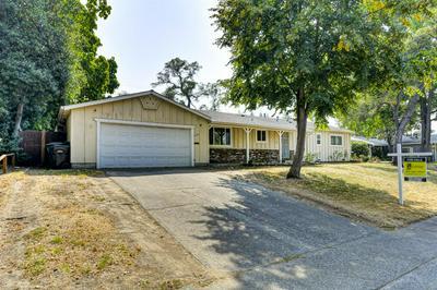 8766 MOHAWK WAY, Fair Oaks, CA 95628 - Photo 1