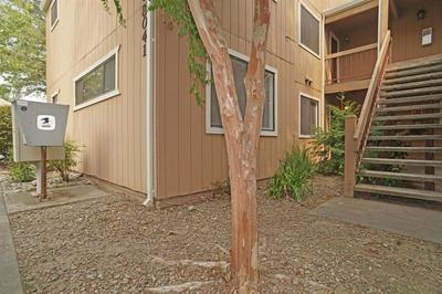 8041 ARCADE LAKE LN # 62, Citrus Heights, CA 95610 - Photo 2