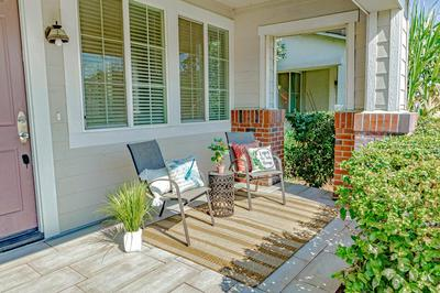 1743 FARNHAM AVE, Woodland, CA 95776 - Photo 2