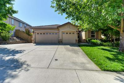2161 HULETT RD, Folsom, CA 95630 - Photo 2