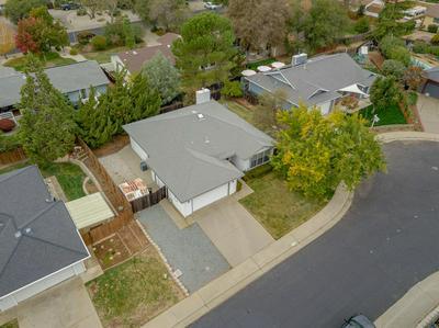 1805 CALLOWAY CIR, Auburn, CA 95603 - Photo 2