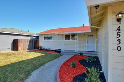 4530 CEDARWOOD WAY, Sacramento, CA 95823 - Photo 2
