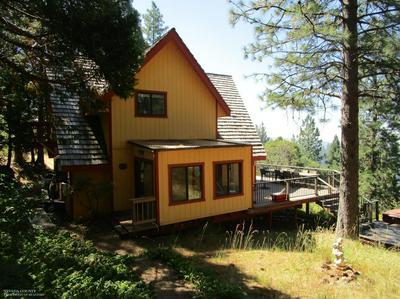 15768 MOUNTAIN HOUSE RD, Camptonville, CA 95922 - Photo 2