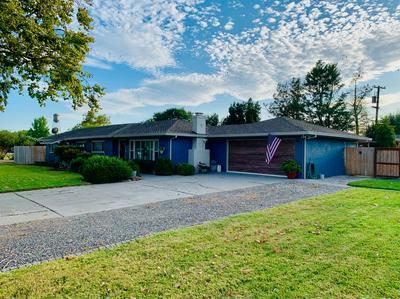 17415 PEPPER ST, Robbins, CA 95676 - Photo 1