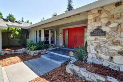 3300 AMERICAN RIVER DR, Sacramento, CA 95864 - Photo 1