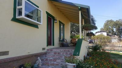 1016 MAGERS RD, San Andreas, CA 95249 - Photo 2