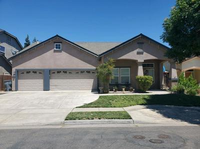 5732 HOLBROOK DR, Riverbank, CA 95367 - Photo 1