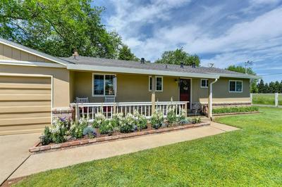 8800 DILLARD RD, Wilton, CA 95693 - Photo 2