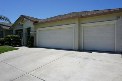 6693 MEADOWLARK AVE, Winton, CA 95388 - Photo 2