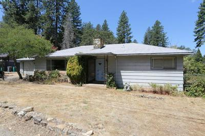 10460 SILVER WAY, Grass Valley, CA 95945 - Photo 1