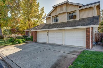 9164 PEBBLE CANYON LN, Fair Oaks, CA 95628 - Photo 2