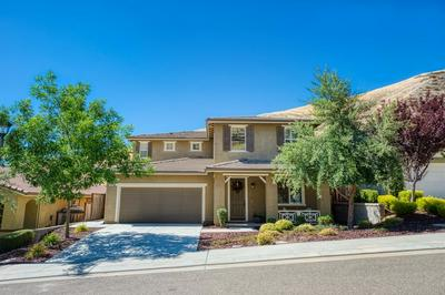 9089 GOLF CANYON DR, Patterson, CA 95363 - Photo 1