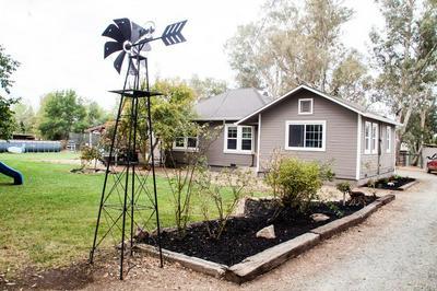 10342 ALTA MESA RD, Wilton, CA 95693 - Photo 1
