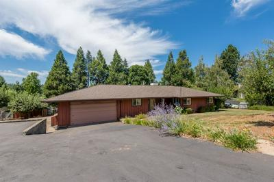 2900 CRYSTAL SPRINGS RD, Camino, CA 95709 - Photo 1
