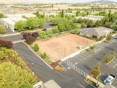 4945 HILLSDALE CIR, El Dorado Hills, CA 95762 - Photo 1