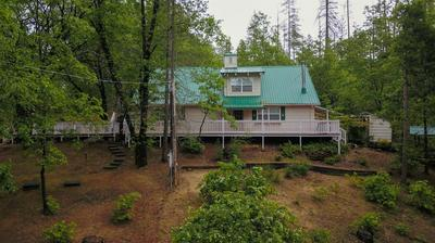 6800 DOGTOWN RD, Coulterville, CA 95311 - Photo 1