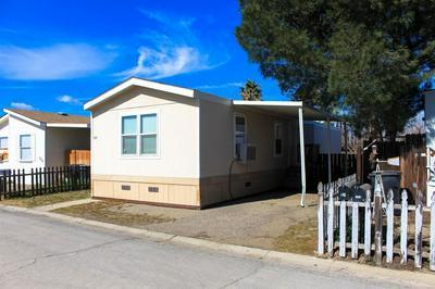 295 N MERCURY ST, Santa Nella, CA 95322 - Photo 1