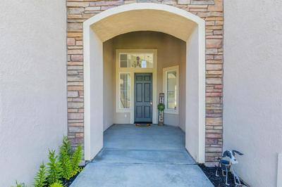 3325 GUADELUPE ST, West Sacramento, CA 95691 - Photo 2
