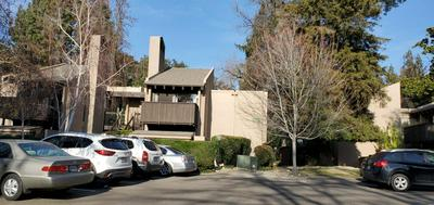 2237 WOODSIDE LN UNIT 6, Sacramento, CA 95825 - Photo 1
