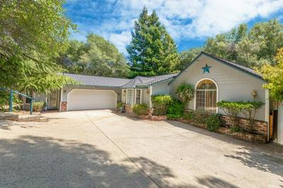 1434 COUNTRY CLUB DR, Placerville, CA 95667 - Photo 1