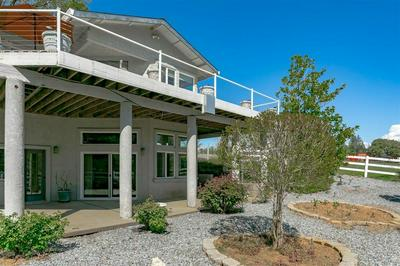 2452 APPLE VISTA LN, Camino, CA 95709 - Photo 2