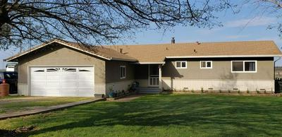 5252 LICHTY RD, Sheridan, CA 95681 - Photo 1