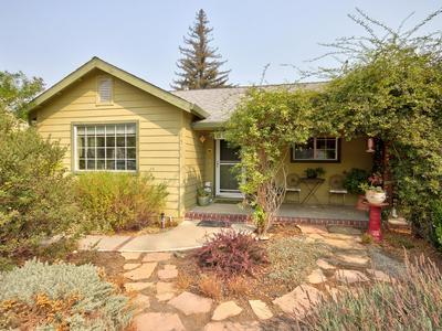 1511 WENTWORTH AVE, Sacramento, CA 95822 - Photo 2