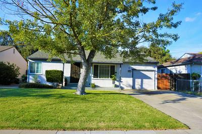 207 E ESSEX ST, Stockton, CA 95204 - Photo 1