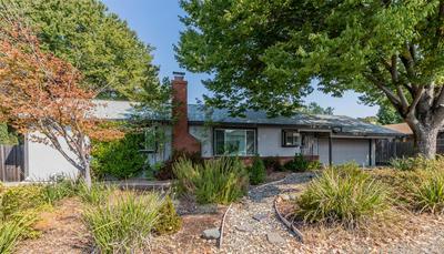 8741 JONNIE WAY, Fair Oaks, CA 95628 - Photo 2