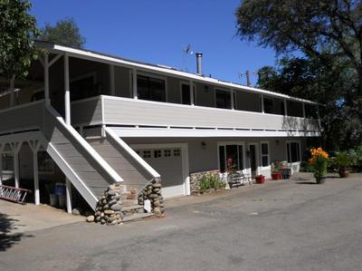 7200 WELLS AVE, Loomis, CA 95650 - Photo 2