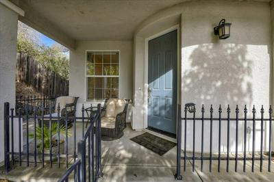 504 CRAZY HORSE CT, Cameron Park, CA 95682 - Photo 2