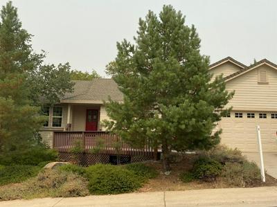 198 SUCCESS MINE LOOP, Grass Valley, CA 95945 - Photo 1