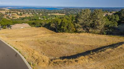 6315 WESTERN SIERRA WAY, El Dorado Hills, CA 95762 - Photo 2