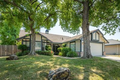 1406 DEERFIELD CIR, Roseville, CA 95747 - Photo 1