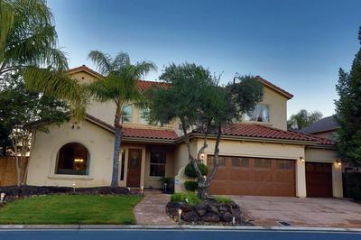 10956 ST MORITZ CIR, Stockton, CA 95209 - Photo 1