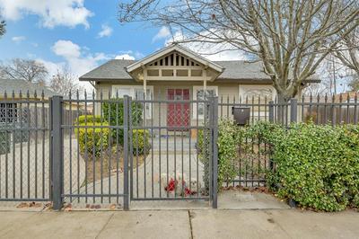 817 EVANS ST, Sacramento, CA 95838 - Photo 1