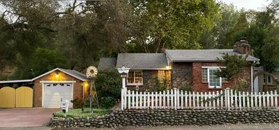 7832 WINDING WAY, Fair Oaks, CA 95628 - Photo 1