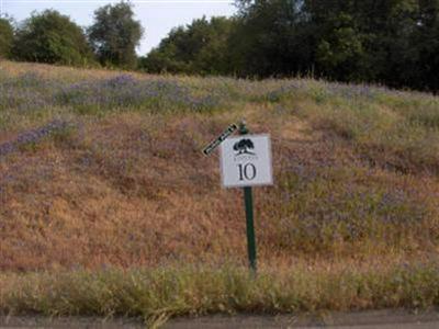 3225 RUSTIC WOODS CT, Loomis, CA 95650 - Photo 1