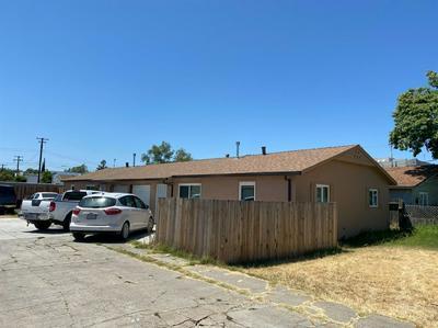 1528 -1530 ORLANDO WAY, Sacramento, CA 95815 - Photo 1