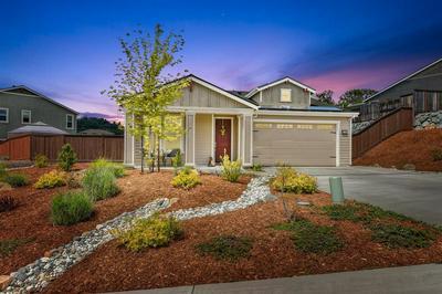 10490 RUBICON CT, Grass Valley, CA 95949 - Photo 2