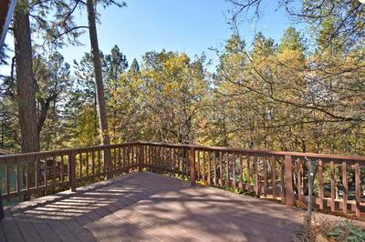 15768 NAMES DR, Grass Valley, CA 95949 - Photo 1