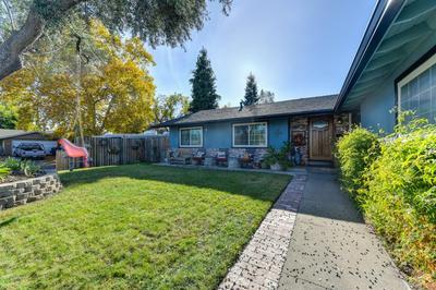 6608 SILVERTHORNE CIR, Sacramento, CA 95842 - Photo 2