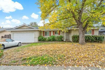 6520 COOKSON CT, Fair Oaks, CA 95628 - Photo 1