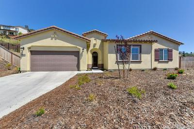 4155 ARISTOTLE DR, El Dorado Hills, CA 95762 - Photo 1