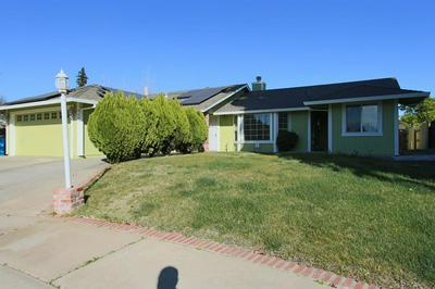 9495 ALBERT ST, LIVE OAK, CA 95953 - Photo 1