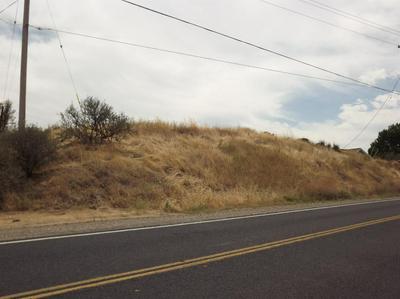 6279 BALDWIN ST, Valley Springs, CA 95252 - Photo 2
