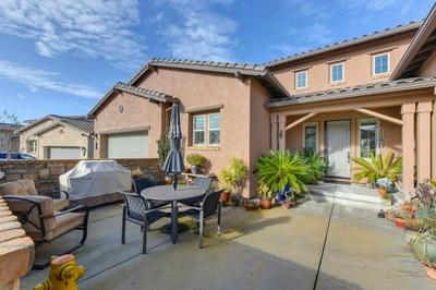 14887 RETREATS TRAIL CT, RANCHO MURIETA, CA 95683 - Photo 2