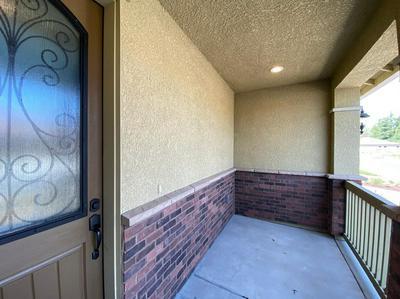832 RIVER POINTE CIR # LOT11, Oakdale, CA 95361 - Photo 2